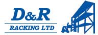 D & R Racking LTD - Birmingham Racking